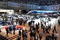 2012-03-07 Motorshow Geneva 4474.JPG