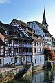 2012-04-26 19-08-36 Switzerland Kanton Thurgau Diessenhofen.jpg