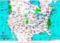 2012-05-30 Surface Weather Map NOAA.png