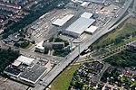 2012-08-08-fotoflug-bremen zweiter flug 0169.JPG