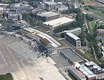 2012-08-08-fotoflug-bremen zweiter flug 0199.JPG