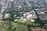 2012-08-08-fotoflug-bremen zweiter flug 0280.JPG