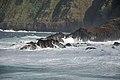 2012-10-17 18-18-42 Portugal Azores Mosteiros.JPG