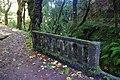 2012-10-26 13-58-59 Pentax JH (49281919263).jpg