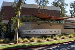 The walt disney company wikipdia a enciclopdia livre o california fandeluxe Gallery