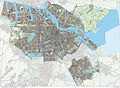 2012-Top10AHNBAG-Gem-Amsterdam.jpg