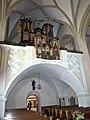 2012.04.28 - Ybbs an der Donau - Pfarrkirche hl. Laurentius - 07.jpg
