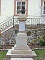 2012.05.05 - Langschlag - Kaiser Franz Josef Denkmal - 01.jpg