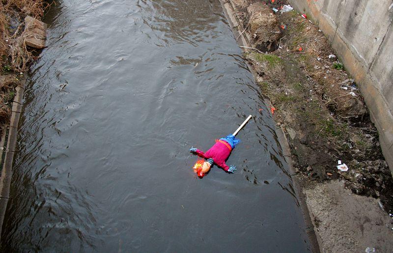 File:20120324T174330 - Morana in Rawa River.JPG