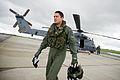 20120514 WN S1015650 0049.jpg - Flickr - NZ Defence Force.jpg