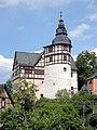 20120704105DR Kaulsdorf (Saale) Schloß.jpg
