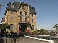 2012 08 Bretagne 444.JPG