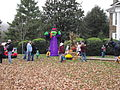 2012 WRSP Haunted Trail (8435303665).jpg