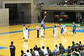 2012 all japan nihon musen-toyota tsusho.jpg