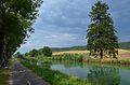 2012 août 0209 Canal vers St Urbain Maconcourt.jpg