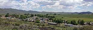 2013-06-16 15 10 39 View of central Owyhee in Nevada from the north.jpg