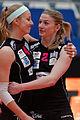 20130330 - Vannes Volley-Ball - Terville Florange Olympique Club - 012.jpg