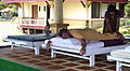 201304021320a Hartmann Massage.jpg