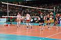 20130908 Volleyball EM 2013 Spiel Dt-Türkei by Olaf KosinskyDSC 0150.JPG