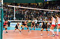 20130908 Volleyball EM 2013 Spiel Dt-Türkei by Olaf KosinskyDSC 0246.JPG