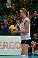 20130908 Volleyball EM 2013 by Olaf Kosinsky-0458.jpg