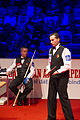 2013 3-cushion World Championship-Day 4-Last 16-Part 2-12.jpg