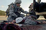 2013 Army Best Warrior Competition 131120-A-YZ394-226.jpg