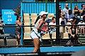 2013 Australian Open IMG 5168 (8396768410).jpg