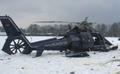 2013 Berlin helicopter crash pic of damaged EC 115 B.png