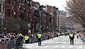 2013 Boston Marathon - Flickr - soniasu (81).jpg