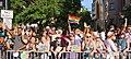 2013 Capital Pride - Kaiser Permanente Silver Sponsor 25736 (8996155711).jpg