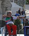 2013 FITA Archery World Cup - Para-archery - 11.jpg