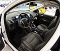 2013 Ford Escape interior shot.jpg