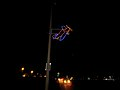 2013 Holiday Fantasy in Lights - panoramio (2).jpg