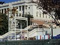 2013 Inauguration Platform construction 11.17.12 B.JPG