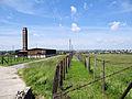 2013 KL Majdanek crematorium - 05.jpg