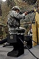 2013 Region 3 Best Warrior Competition 130429-F-WT236-808.jpg
