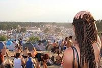 2013 Woodstock 123.jpg