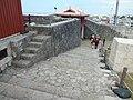 2014-02-28 Shuri Castle,Naha,Okinawa 首里城(沖縄県那覇市 )DSCF8708.jpg