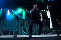 2014-06-05 Vainstream Dropkick Murphys 14.jpg