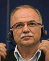 2014-07-01-Europaparlament Dimitrios Papadimoulis by Olaf Kosinsky -12.jpg