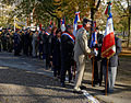 2014-11-11 11-34-46 commemorations-armistice.jpg