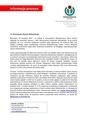 2014-11-29 - Warszawskie Otwarte Wikispotkanie - dla MDK.pdf