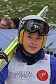 20140202 Hinzenbach Yurina Yamada 2044.jpg