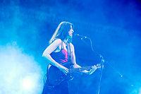 20140405 Dortmund MPS Concert Party 0122.jpg