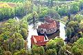 20140412 120159 Burg Vischering (DSC00153).jpg