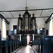 20140428 Orgel Kerk van Vierhuizen (De Marne) Gn NL.jpg