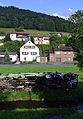 201407131905a (Hartmann Linge) Schöllenbach Badisch Schöllenbach.jpg