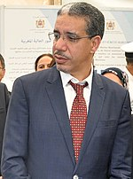 2014 - Morocco WMD Parallel Event (3) (cropped).jpg