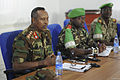 2014 08 26 AMISOM Press Conference-2 (15019706886).jpg